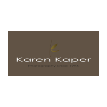Karen Kaper