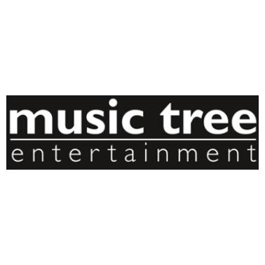 Pixeltree Entertainment