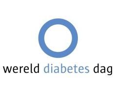 Wereld Diabetes Dag: Aandacht voor Diabetes