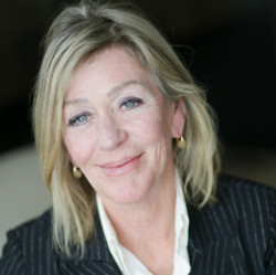 Ellen Damsma