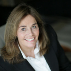 Carola Schothorst