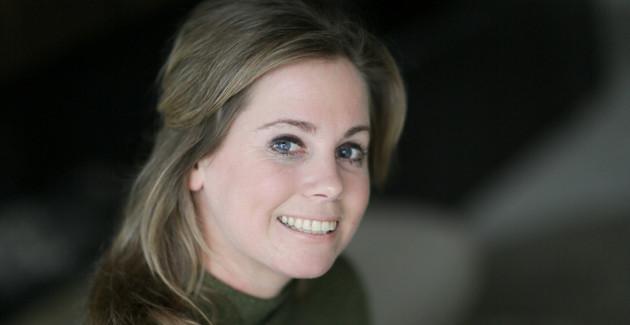 Interview met Sytske op Libelle.nl