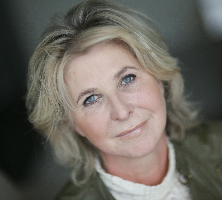 Marquiette Schaap