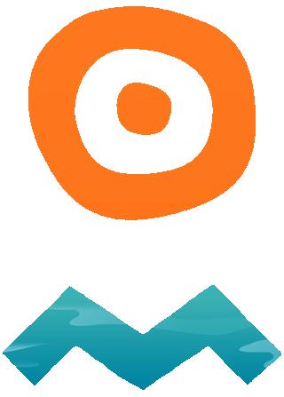 Het Pompstation: de actie van Pleinvrees Festival 19 mei 2018: € 14.985! BIG THNX!