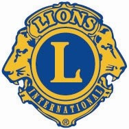 Lions Club Gooise Meren organiseert een 2e event voor de Sytske Foundation! Opbrengst: € 25.200!!